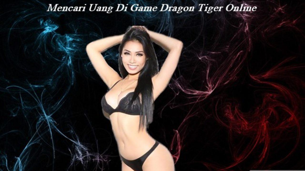 Mainkan Dragon Tiger Online Setiap Hari untuk Kemenangan Besar