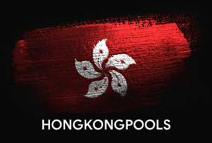 Pasaran Togel Hongkong Dikelola Resmi Oleh Hongkong Pools