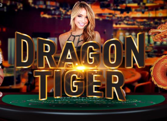 Rahasia Dragon Tiger Online Demi Kemenangan Abadi