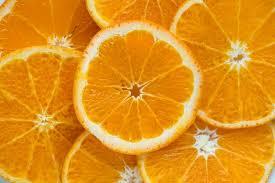 Manfaat Baik Dari Vitamin C Memberikan Kulit Sehat