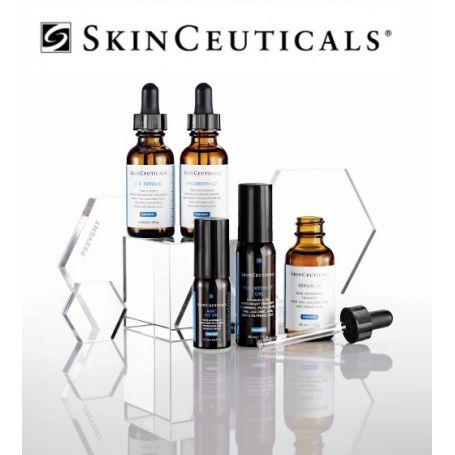 Skinceuticals Menjadi Jawaban Untuk Perawatan Kulit Wajah