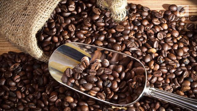 Membuat Kopi Espresso Sendiri Di Rumah Dengan Rasa Berkelas