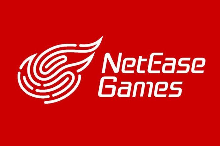 NetEase Percaya Diri Maju Bersaing Dengan Bisnis Game Lain